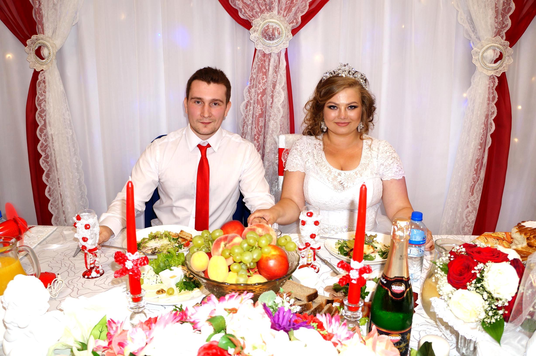 Отзывы тамаде за проведение свадьбы своими словами